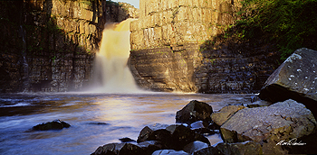 high force boulders card