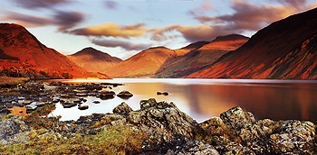 wastwater red light card
